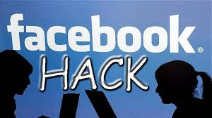 hack para facebook