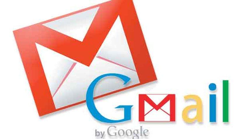 Gmail la mejor opcion