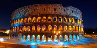 053-coliseo-romano