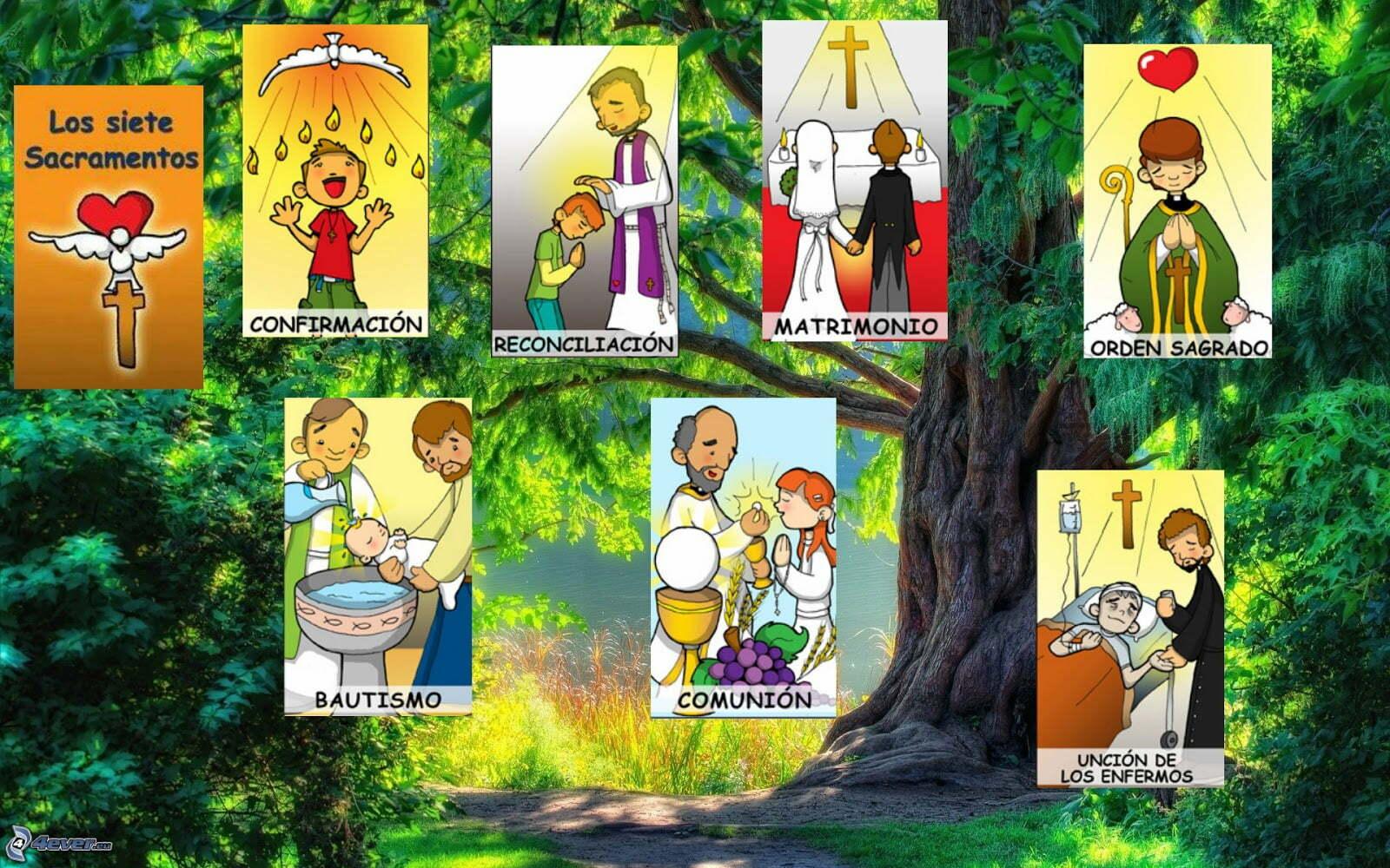 sacramentos2