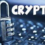 ¿Qué es un Crypter?