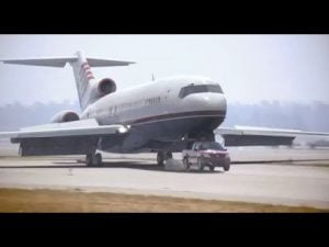 aterrizaje2