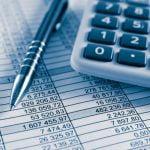 contabilidad en empresa