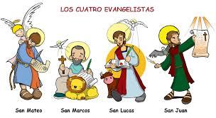evangelios2