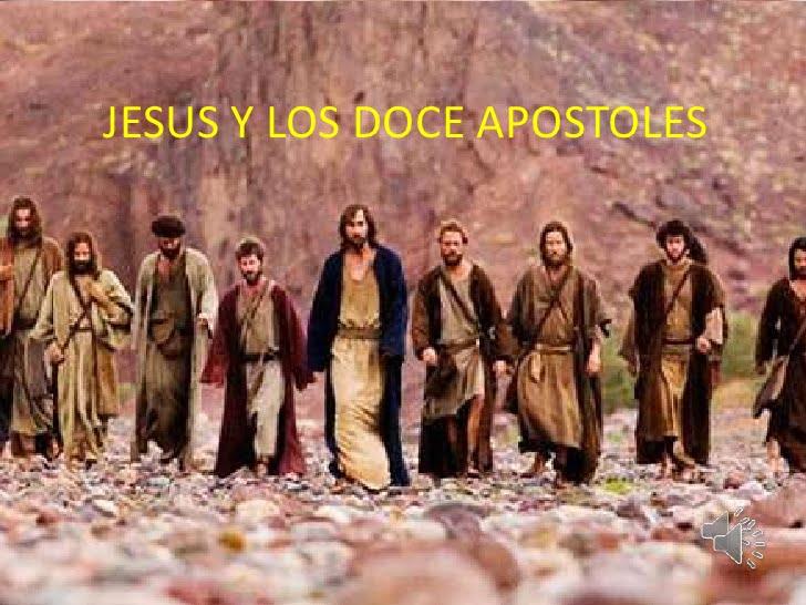 jesus-y-los-doce-apostoles-1-728