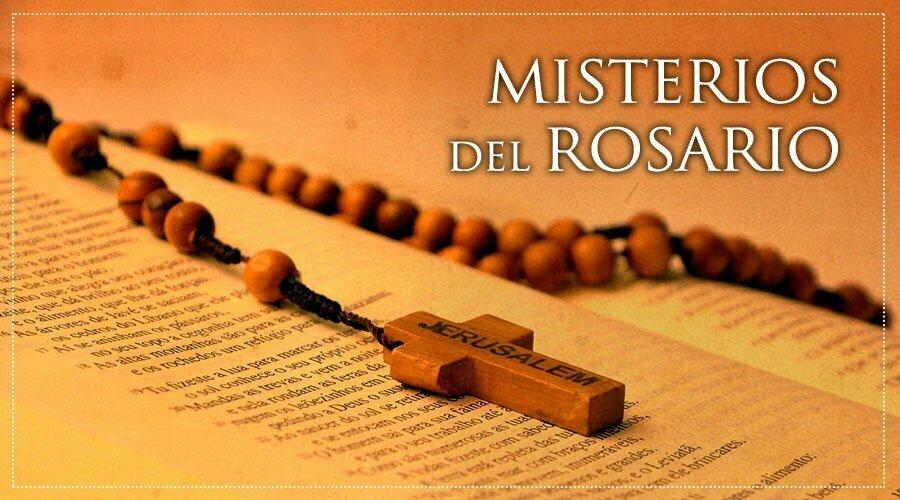 RosarioMisterios_080816