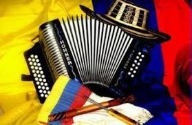 vallenato2