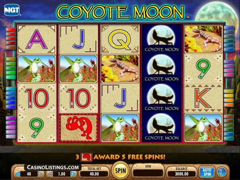 coyote-moon-1