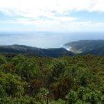 Parque Oncol valdivia