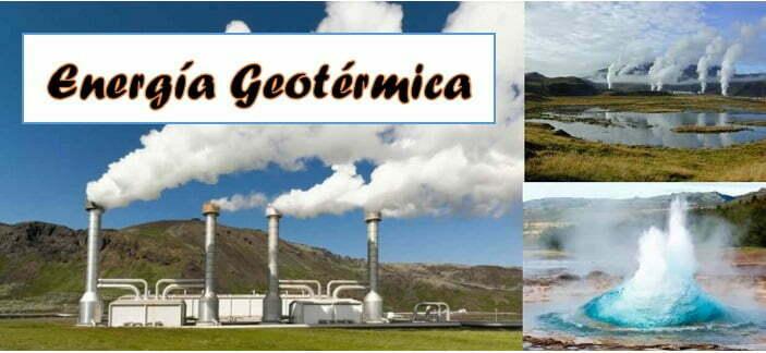 Que es la energ a geot rmica cocupo - En que consiste la energia geotermica ...