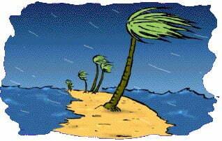 ¿Qué es el viento?