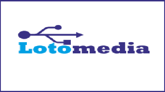 lotomedia