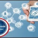 Que es la tecnología Blockchain y cómo funciona