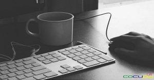 ¿Cuáles son las mejores maneras de ganar dinero online?