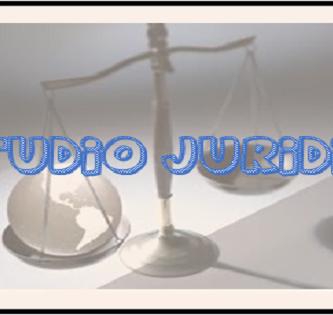 Que se hace en un estudio jurídico