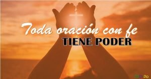 Oraciones catolicas poderosas para casos dificiles