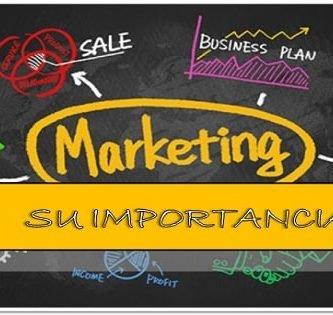 Importancia de contar con un asesor de marketing