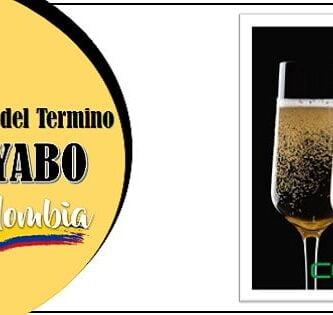 Significado de la palabra Guayabo en Colombia