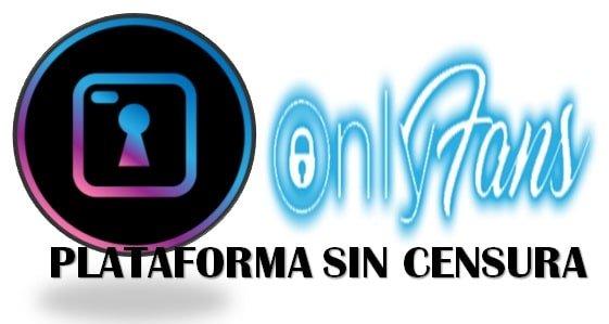 OnlyFans plataforma de contenido sin censura